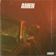 Eman8 - Amen