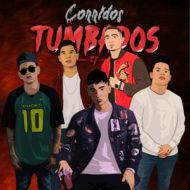Natanael Cano - Corridos Tumbados
